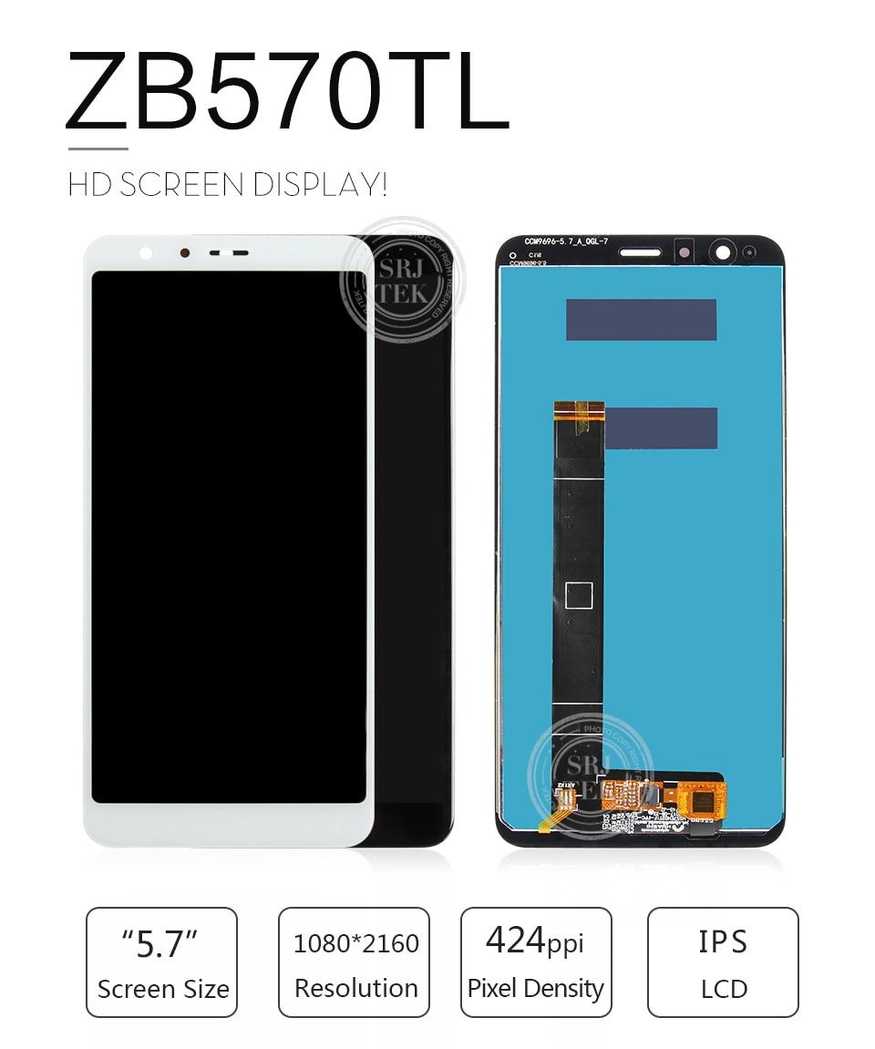 ASUS-ZB570TL-XIANGQING_01