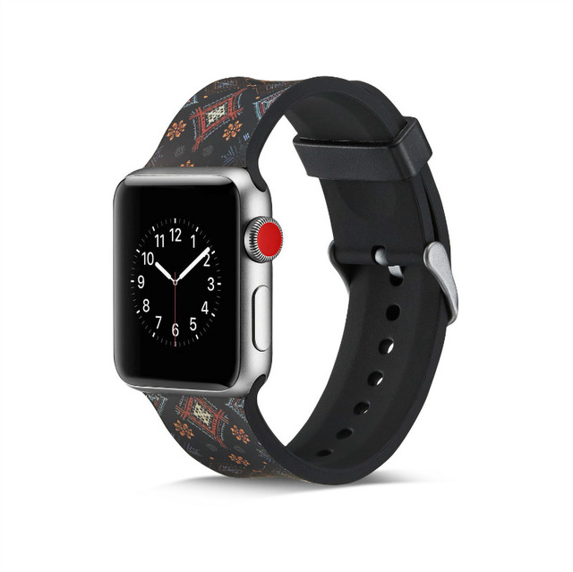 ProBefit-Colorful-Soft-Silicone-Band-for-Apple-Watch-38MM-42MM-40MM-44MM-Rubber-Wrist-Bracelet-Watch.jpg_640x640 (18)