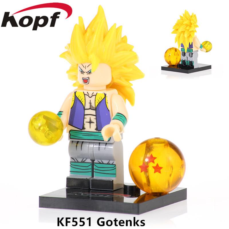 KF551-1