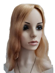 Hair-Closure Hair-Extensions Human-Hair Remy Natural Straight European with Swiss Lace