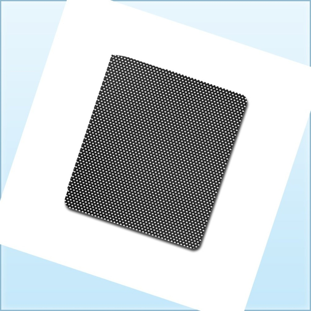 QP4815701-C-20190528-1