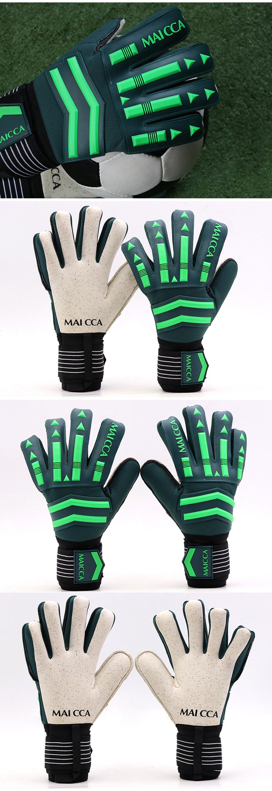 13_Goalkeeper_Gloves