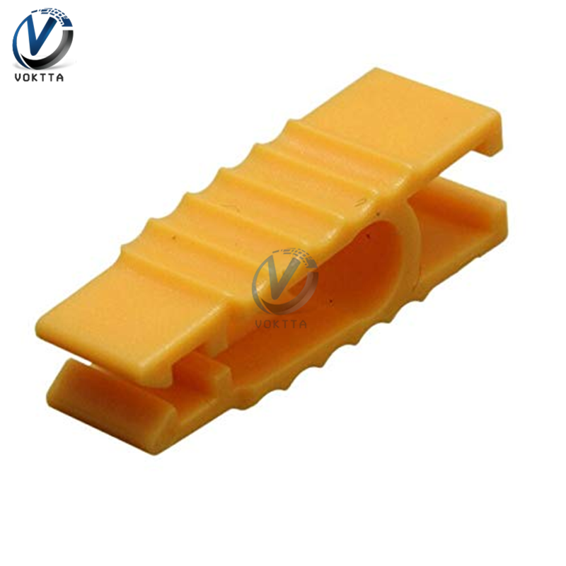 Hot Car Van Automotive Blade Glass Fuse Puller Long Removal Tool SP