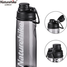 Water-Bottle Bicycle Naturehike Sports Running 500ml Lightweight NH19S005-H Hiking Outdoor