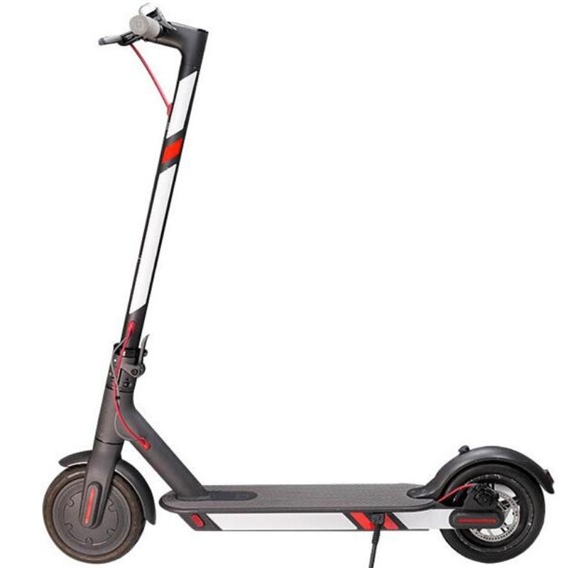 XIAOMI MIJIA M365 electric scooter_8