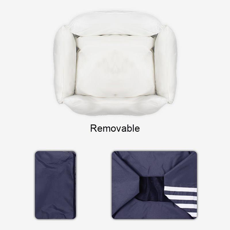 Detachable_Dog_Bed_Universal_Comfortable_Square_Pet_Bed_Modern_Dual_use_Bite_Resistance_Cushion (5)