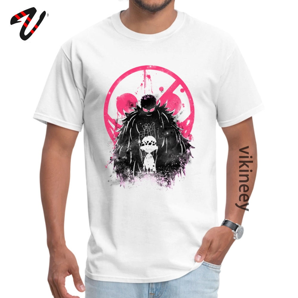 Mingo_Art__ All Cotton Student Short Sleeve Tops Tees Casual Summer/Fall T Shirts Party Tops T Shirt Hip Hop Round Collar Mingo_Art__7320 white