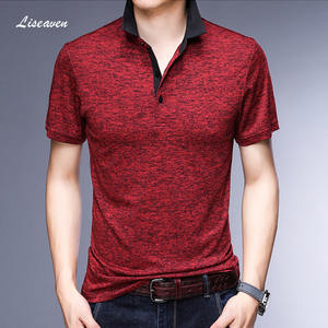 Clothing Polo-Shirt ...