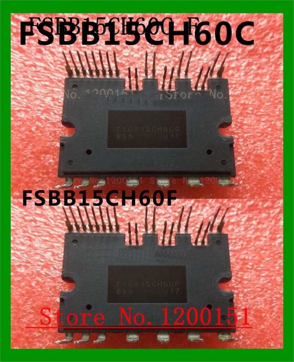 Box of 200 Aluminum Universal Clips for Trespa Pura NFC Flush Siding 500271