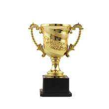 Trophy Award-Toy Funny Kid Sports Table-Decor Educational-Prop Plastic Creative Children's
