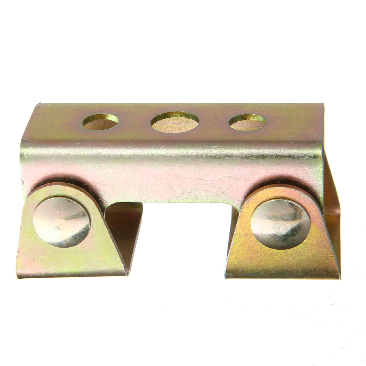 V Type Magnetic Welding Clamps Holder Suspender Fixture Adjustable V Pads OY