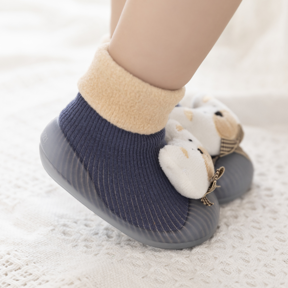 baby-socks-with-rubber-soles-3-36m 18