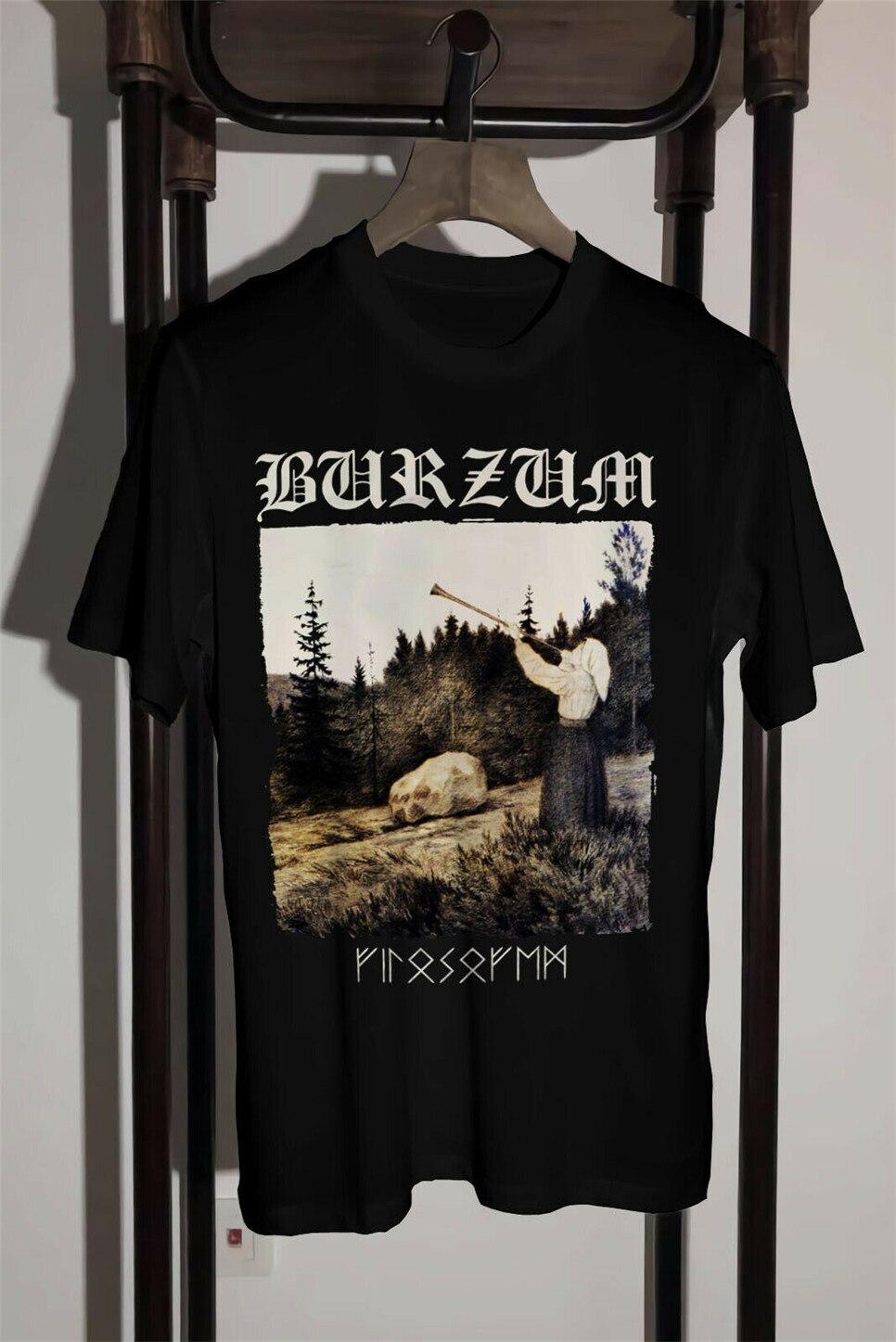 Nouveau DISSECTION REINKAOS à manches longues T-Shirt Noir XS-2XL