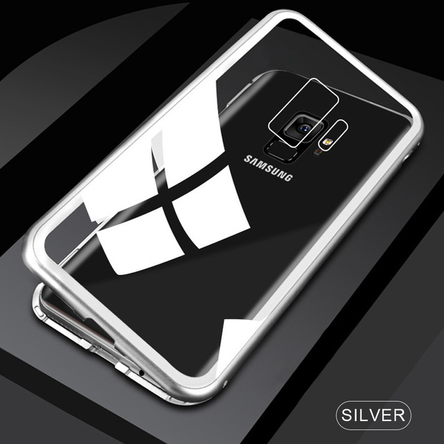 360-Luxury-Metal-Magnetic-Case-For-Samsung-Galaxy-S10E-S8-S9-S10-PLus-S7-Edge-A7.jpg_640x640