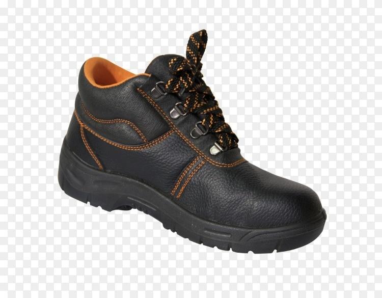 靴 安全 軽さで選ぶ安全靴 プロが選んだおすすめの軽い安全靴10選  