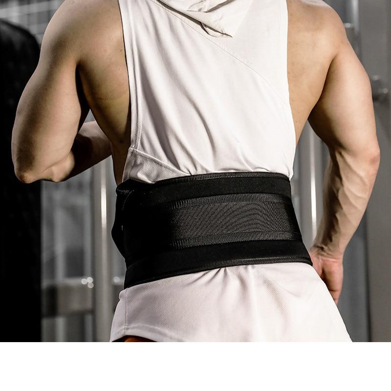 Levage Ceinture par Rip Tonique/ /Garantie /&ag /11,4/cm halt/érophilie soutien dorsal et eBook/ musculation /Bonus pour dhalt/érophilie crossfit r/ésistance et poids Formation MMA/
