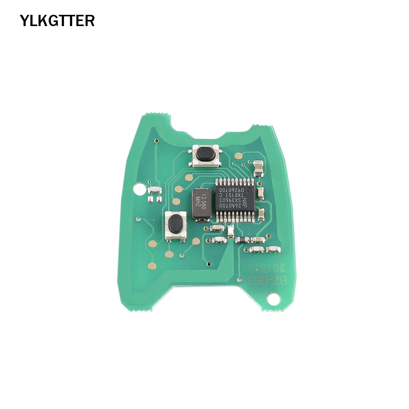 QWMEND-2-botones-ASK-NE73-Blade-control-remoto-Shell-Fob-controlador-apto-para-PEUGEOT-206-433MHZ (1)