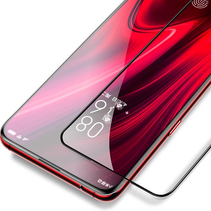 For-Xiaomi-Mi-9T-Pro-Tempered-Glass-Full-Cover-Screen-Protector-For-Xiaomi-Xiomi-Mi-9T