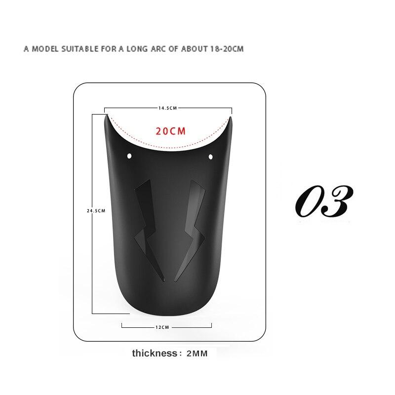 QL0184(7)