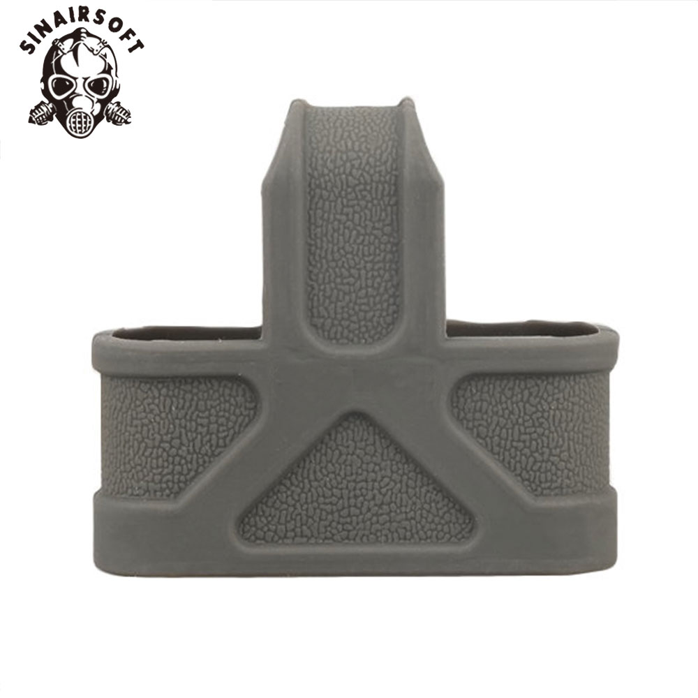 EMERSONGEAR-Magazine-Assist-5-56mm-NATO-Cage-Fast-Mag-Rubber-Loops-for-Airsoft-M4-M16-Hungting