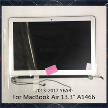 A1466 LCD screen assembly For MacBook Air 13.3