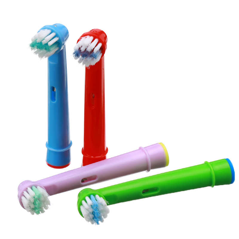Электрическая зубная щетка sonic
