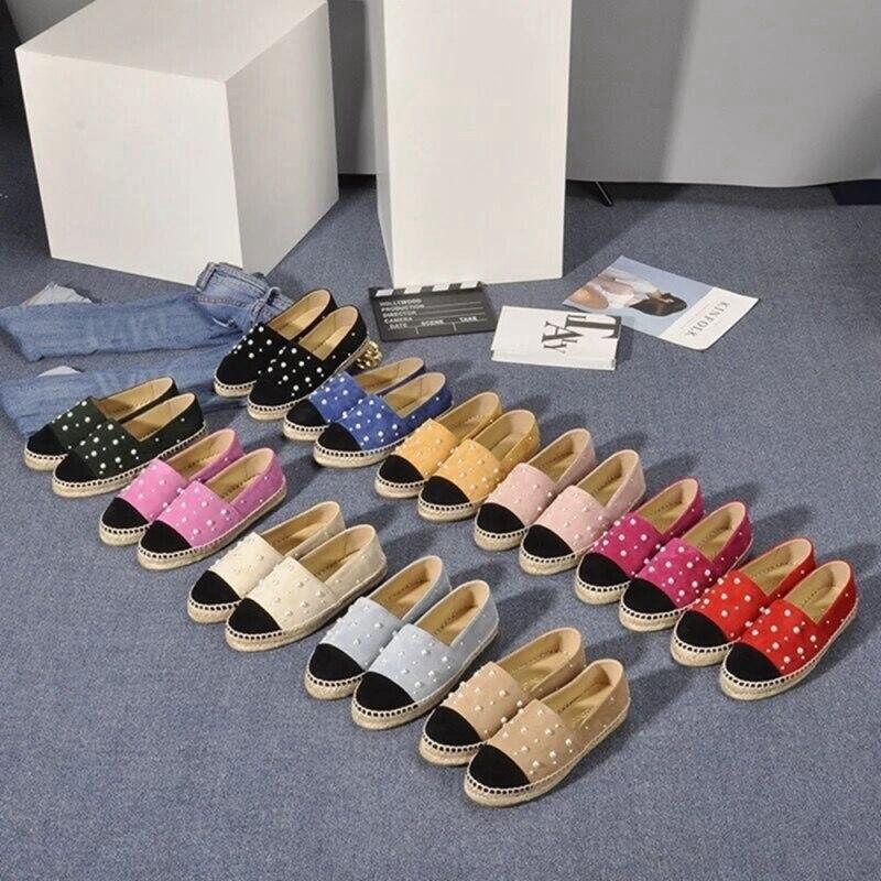 conew_stkehidba-women-flats-platform-loafers-ladies-elegant-genuine-suede-leather-women-s-espadrilles-slip-on-casual (2)