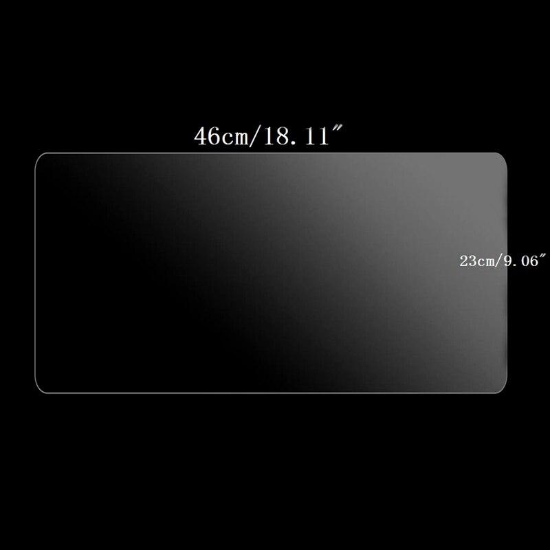 IY0294 (8)