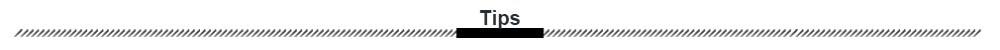 Tips-1010