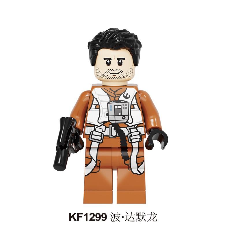 KF1299