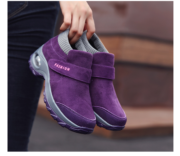 women flats sneakers (23)