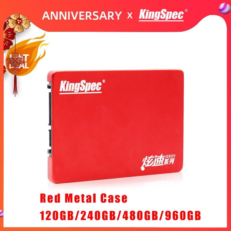 120 GB SSD SATA para Disco Duro Dell Vostro 1710