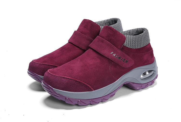 women flats sneakers (41)