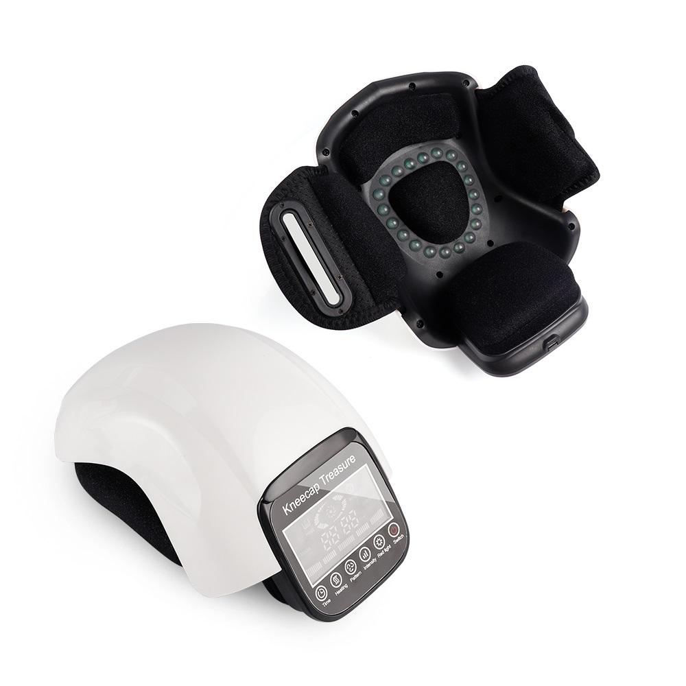 Best Knee Massager Machine with Heat 18