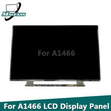 Lcd-Panel Matrix A1466 Macbook Original Display Replacement NEW for Air 13-A1369 LTH133BT01