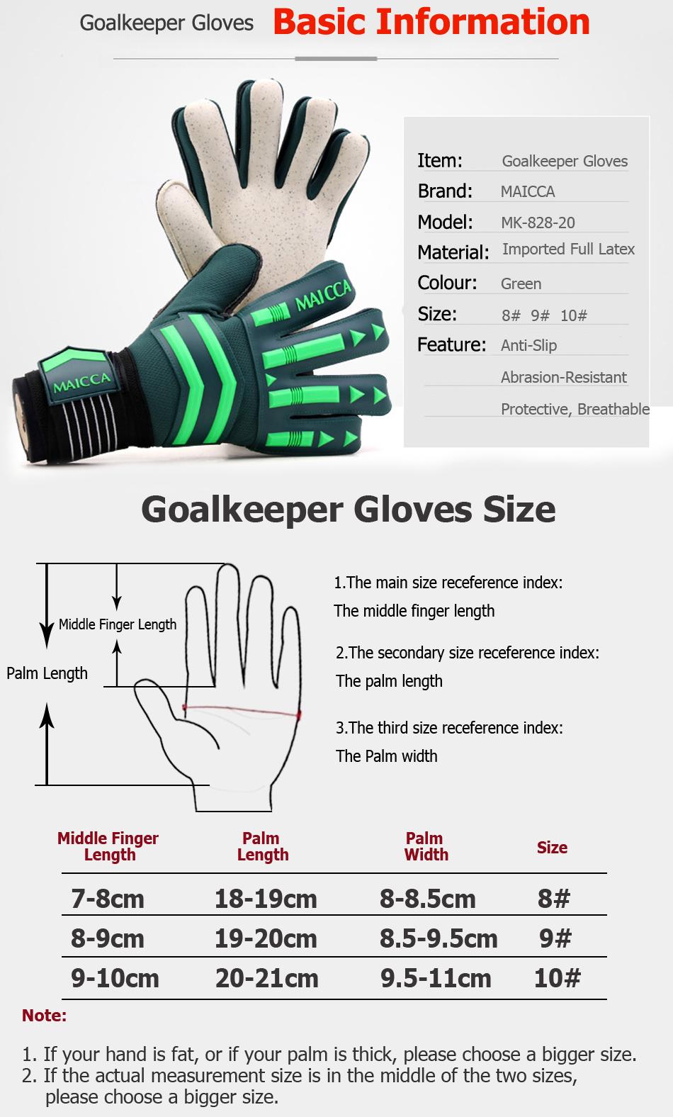15_Goalkeeper_Gloves