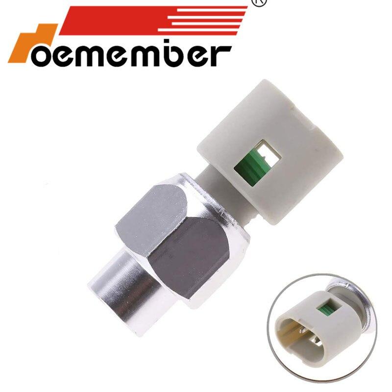 Interruptor de presión para los modelos de dirección asistida para renault MEGANE 7700413763