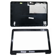 Laptop A555x555 ASUS Back-Cover/lcd for A555x555/K555/F555x554/.. Front-Bezel