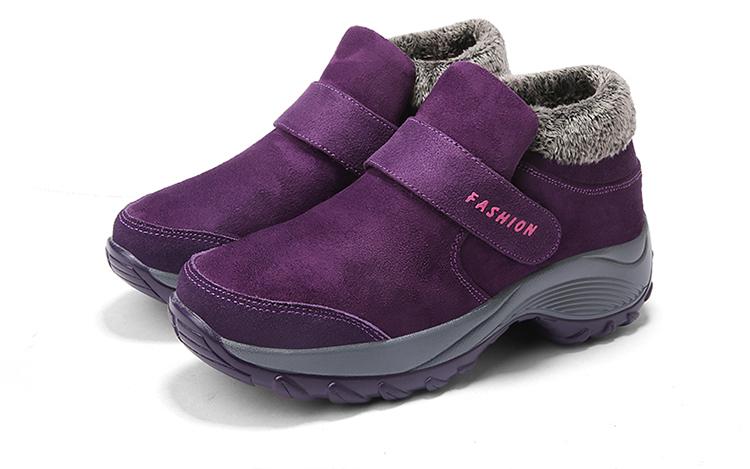 women flats sneakers (39)
