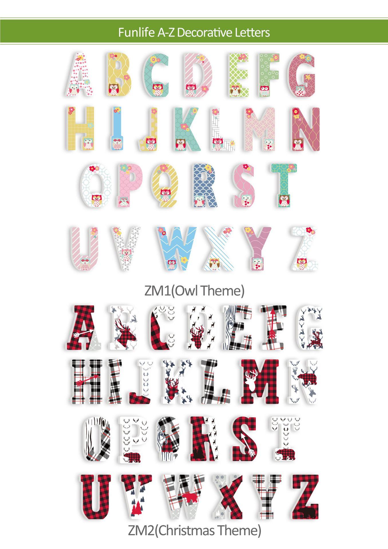 ZM+catalogue+1-.jpg