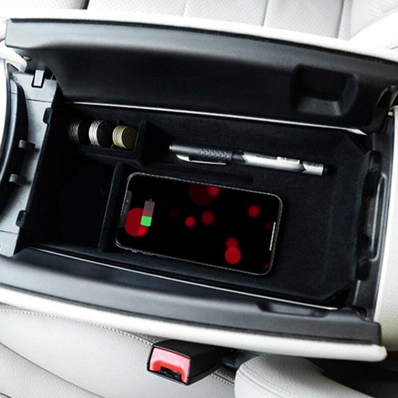 Mercedes Benz bordo herramienta para GLS x166 w166 gle gle Coupe c292