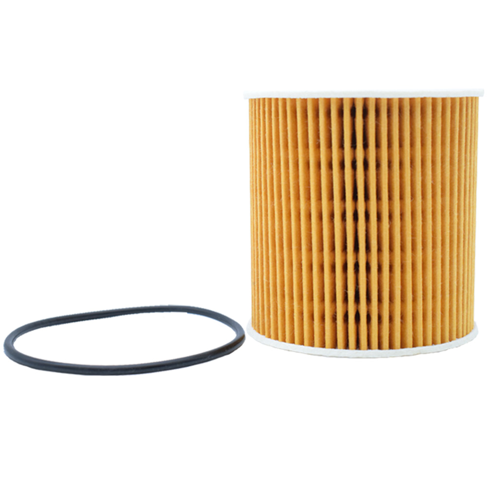 Ford Escape 2001-2004 Hengst Fuel Filter Engine Service Replacement Part