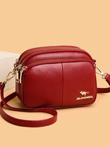 Crossbody-Bags Women...