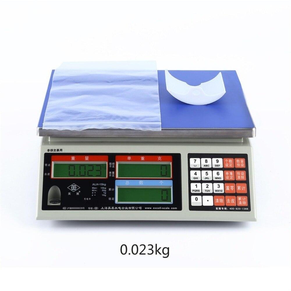 VZLR7156-D-10-1