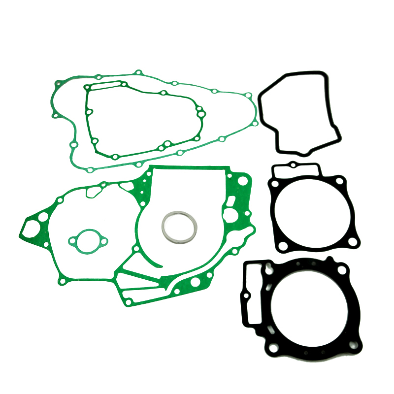 Honda CRF 450 R Best Quality Alternator Cover Gasket 2015