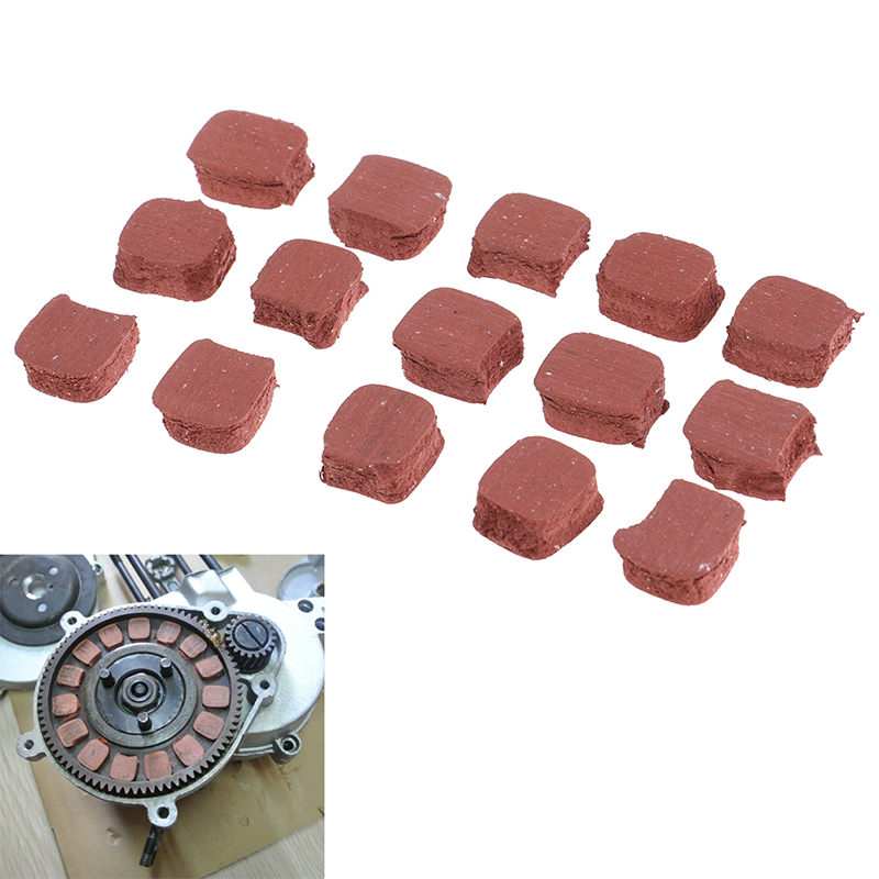 MagiDeal Universal Metal Chain Guard Cover Protector 49cc 60cc 66cc 80cc Engine Motorized Bicycle