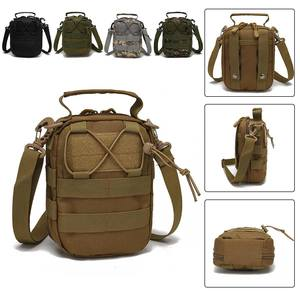 Military-Bag First-A...
