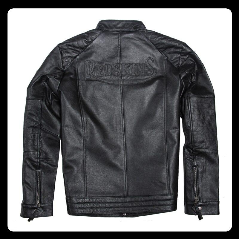 black back 1