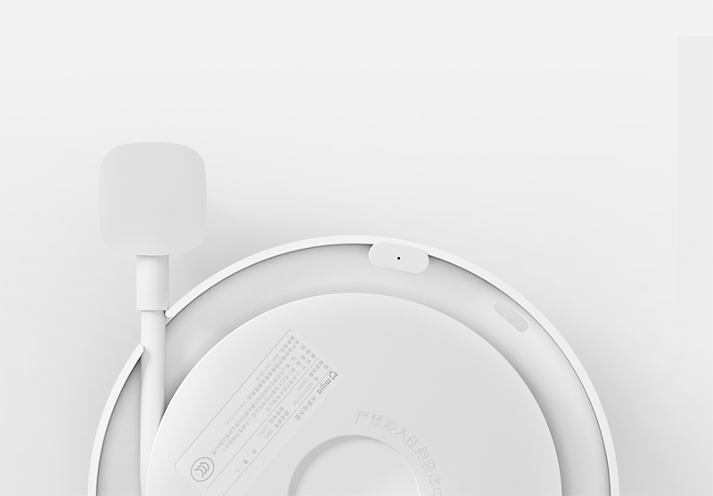Original Xiaomi Mijia Electric Kettle Fast Boiling Stainless