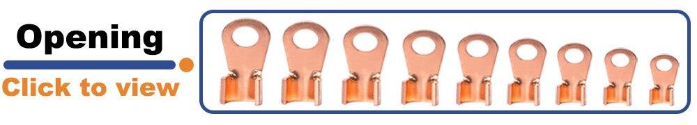 Prismenclips 40 Snake-Clips,9 mm Lüsterbehang Verbindungsclps chromfarben